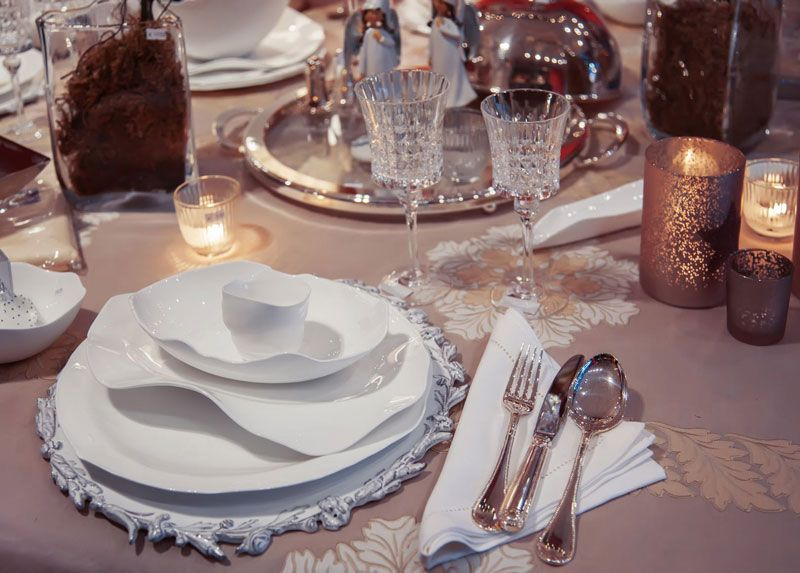 Dinner Parties set table-Trios Catering Norfolk.jpg