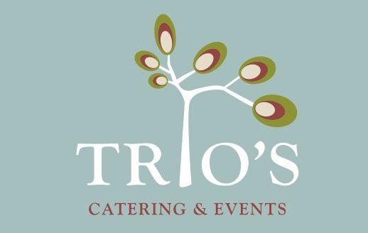Trios Catering