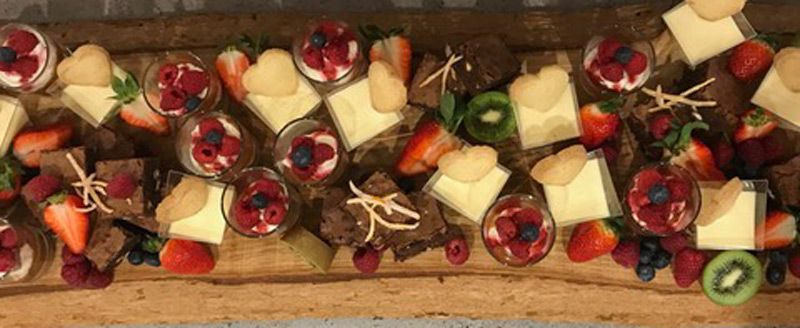 Trios-Catering-Wedding-Menu-Amzaing-Grazing-Board