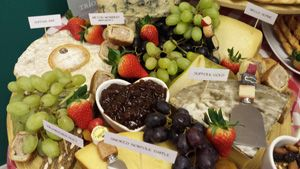 Norfolk-&-Suffolk-Cheese-selection-Trios-Catering