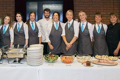 Trio's-Catering-and-Events-Staff