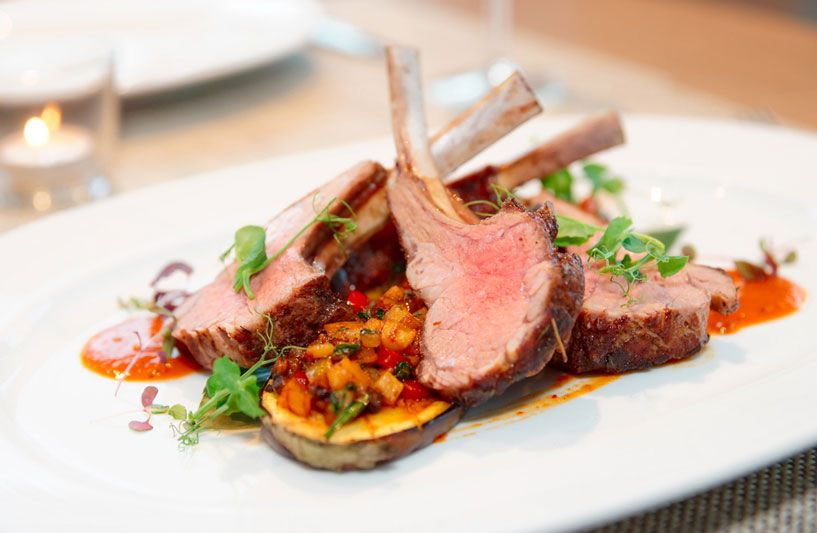 Lamb-Wedding-Menu-Trios-Catering-Norfolk