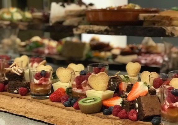 Trios-Catering-Wedding-Menu-Grazing-Boards_3