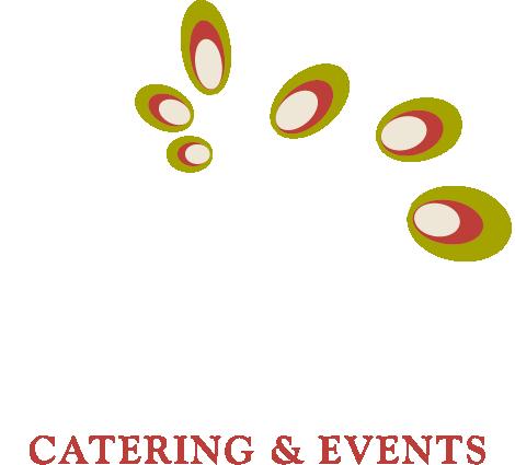 Trio's Catering