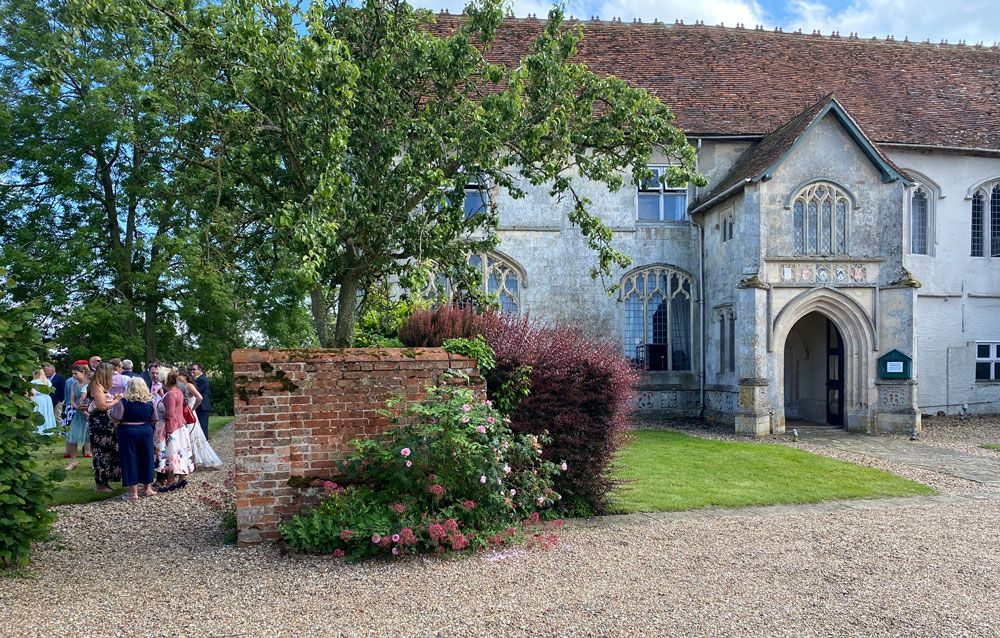 St-Peters-Hall-Wedding Venue garden Suffolk-Trios-Catering.jpg