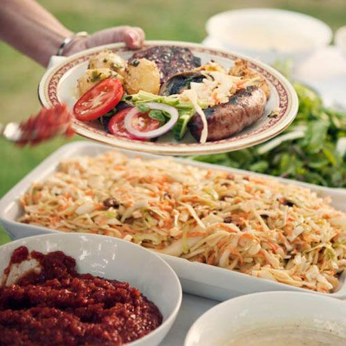 Wedding Catering Menu ideas -BBQ - Trios Catering Norfolk.jpg